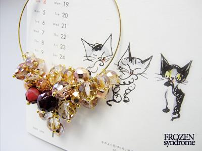 earrings_06.jpg